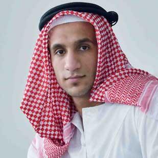 Sadi Al Mamun