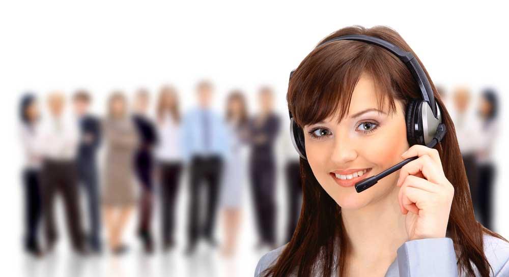 SEOviser Support Desk