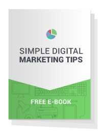 Simple Digital Marketing Tips
