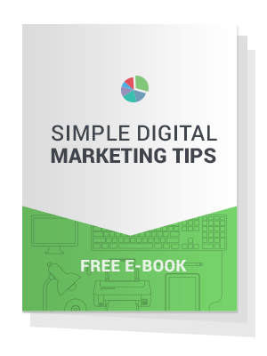 Simple Digital Marketing Tips